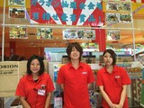 G-pala 姫路(長期歓迎)のアルバイト