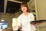 焼肉うしお 三軒茶屋本店(長期歓迎)のアルバイト