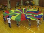 練馬区関町小学童クラブ (株式会社日本保育サービス)のアルバイト情報