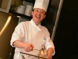 仙台ロイヤルパークホテルのアルバイト