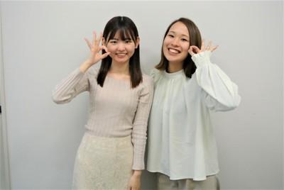株式会社日本パーソナルビジネス 中国支店 受信コールセンターのアルバイト情報