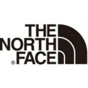 THE NORTH FACE EXPLORER 成田空港(株式会社アクトブレーン)<7663311>のアルバイト