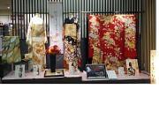 東京ますいわ屋 横須賀店のイメージ