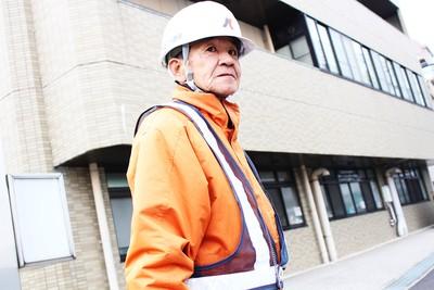 KYODOU株式会社 高岡エリア5のアルバイト情報