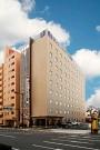 コンフォートホテル姫路(夜間)のアルバイト情報