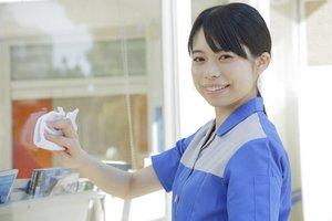 セブン-イレブン 見附上新田町店・コンビニスタッフのアルバイト・バイト詳細