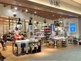 LBC market イオン秦野ショッピングセンター店のアルバイト