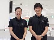ソフトバンク株式会社 北海道旭川市大雪通のイメージ