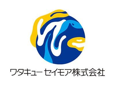 ワタキューセイモア千葉営業所//千葉メディカルセンター(仕事ID:89229)の求人画像