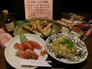 ルートイン金沢駅前(レストランスタッフ)のアルバイト情報