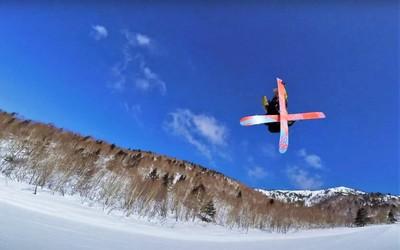 奥志賀高原スキー場のアルバイト情報