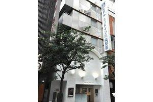 ホテルミッドイン川崎駅前 フロントスタッフ募集
