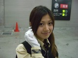 大阪 日本駐車場開発株式会社 コートヤードバイマリオット新大阪ステーションのアルバイト