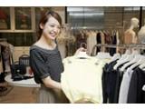 JILLSTUART 青山路面店(経験者)のアルバイト