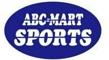 ABC-MART SPORTS アミュプラザ大分店(学生向け)[2214]のアルバイト