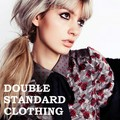 DOUBLE STANDARD CLOTHING 大丸福岡天神店のアルバイト
