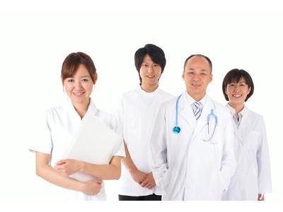 洲 会 病院 鹿児島 徳