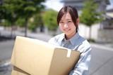 株式会社JPキャリアコンサルティング ピッキング・軽作業(千葉県)のアルバイト