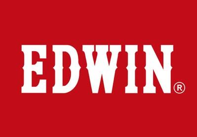 EDWIN 軽井沢・プリンスショッピングプラザ(株式会社スタッフブリッジ)お仕事No.43765のアルバイト情報