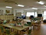 アースサポート札幌南 (デイスタッフ)(北)のアルバイト