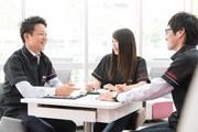 UQ スポット 上野店のアルバイト情報