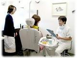 ねんばい歯科クリニックのアルバイト