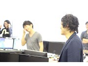 グランディール株式会社 (映像クリエイター)のアルバイト求人写真3