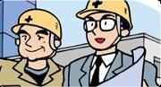 京葉建設工業株式会社 本社のアルバイト情報