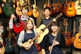 島村楽器 イオンモール神戸北店のアルバイト