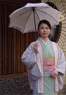 京都きもの町 夢館(経理)のアルバイト情報