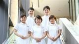 ベアハグ 玉川高島屋店のアルバイト