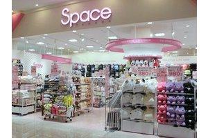 スペース田中 ゆめタウン廿日市店・雑貨販売スタッフのアルバイト・バイト詳細