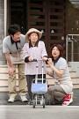 ホームヘルプサービス ソラスト川崎のイメージ
