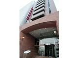 ホテルウィングインターナショナル名古屋のアルバイト