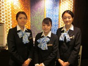 ホテルウィングインターナショナル名古屋のアルバイト情報