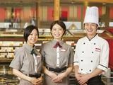 ビッグボーイ イオン仙台店のアルバイト