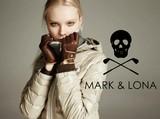 MARK&LONA 阪急メンズ東京店のアルバイト