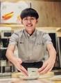 ドトールコーヒーショップ アレア品川店(早朝募集)のアルバイト