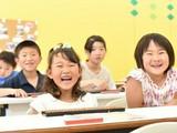 石戸珠算学園 南柏教室のアルバイト