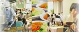 イリーゼ札幌中島公園 調理補助 早番(アルバイト・パート)のアルバイト