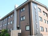 アパホテル 軽井沢駅前 軽井沢荘のアルバイト