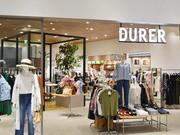 Durer(デュレル) 茨木店のイメージ
