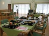 アースサポート札幌南 (ショートステイスタッフ)(北)のアルバイト