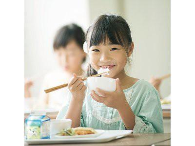 フジ産業株式会社 埼玉県草加市松原の学校(m0032)(調理補助)の求人画像