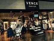 CIQUETO VENCE EXCHANGEイオンモール盛岡店のアルバイト情報