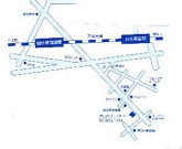 医療法人社団 山寿会 大山クリニックのアルバイト情報
