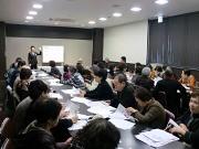ティア中川(営業)のアルバイト情報