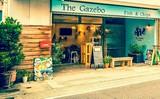 TheGazeboのアルバイト