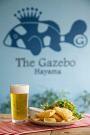 TheGazeboのアルバイト情報
