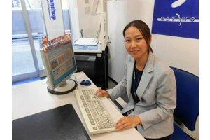 ◆未経験OK◆安定企業グループの不動産会社でお仕事しませんか?